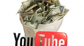 Infographic: Youtube Insights