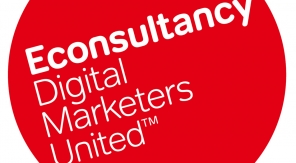 Econsultancy introduceert het Moderne Marketing Manifesto